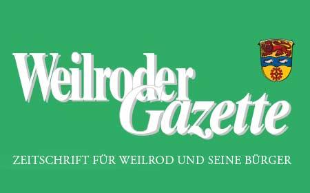 weilroder-Gazette